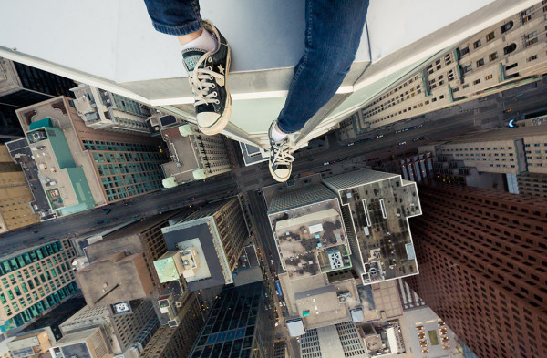 Rooftopping_1