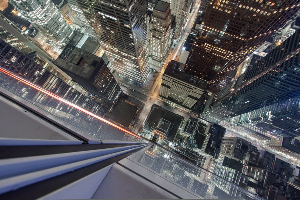 Rooftopping_8