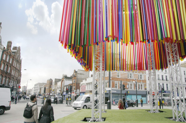 colorful-pop-up-pavilion-forms-the-centerpiece-for-camden-create-festival__mg_5689-ed