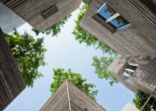House-for-Trees-by-Vo-Trong-Nghia-Architects_dezeen_784_0