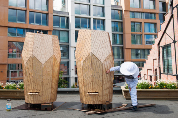 snohetta-vulkan-beehive-designboom-01