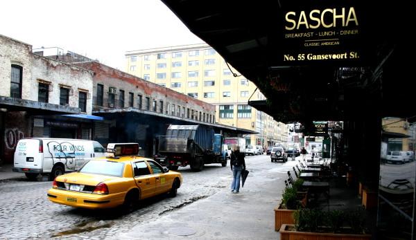 55_Gansevoort_St_Manhattan_2006