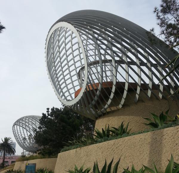 overlook_tongva park