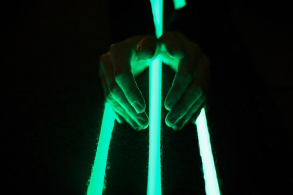 11 Glowing Lines Roosegaarde sm