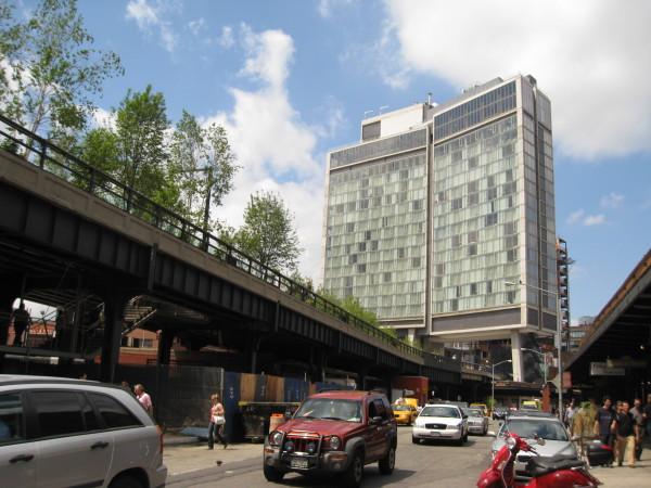Highline_NYC_4043997124_cbcac90545